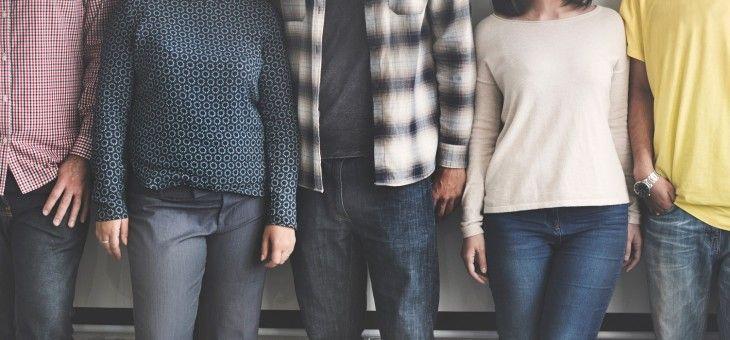 Jak w praktyce budować silną markę zespołu HR