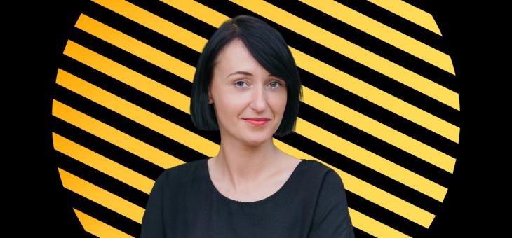 25 września musisz być w Krakowie na Lightness conf 2019